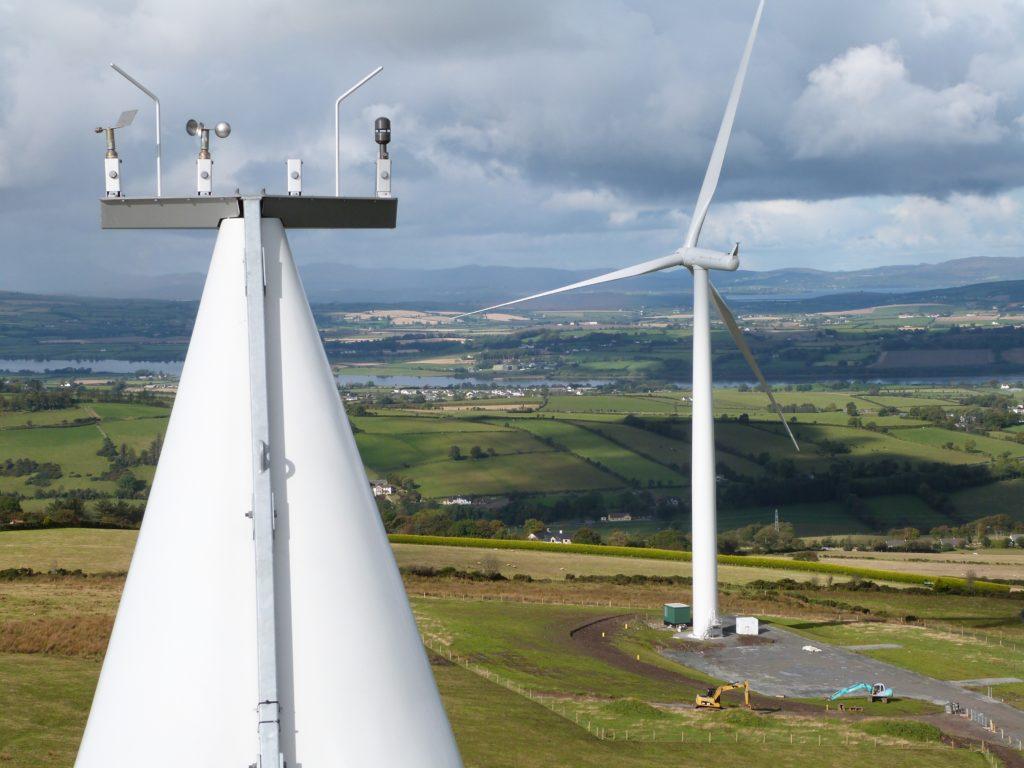 gwm-carrickatane-windfarm-4