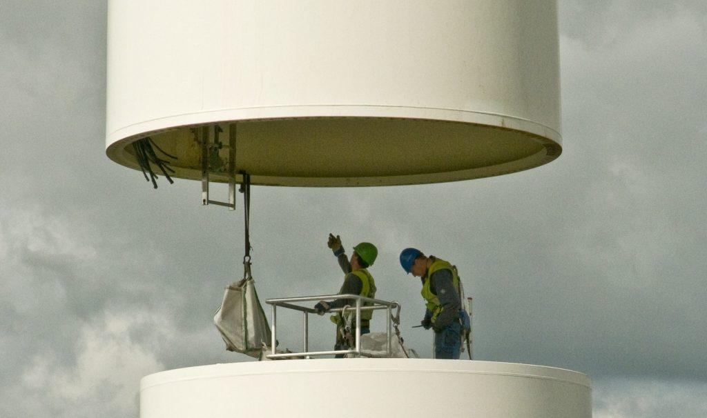 wind_turbine_shaft